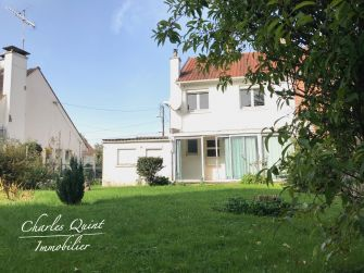 Sale house HESDIN - photo
