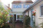 Vente maison Montreuil sur Mer - Photo miniature 1