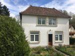 Vente maison HESMOND - Photo miniature 1