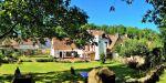 Sale house Montreuil sur Mer - Thumbnail 1