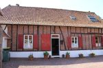 Sale house Cavron Saint Martin - Thumbnail 1